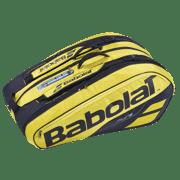 BAB - RH X12 Pure Aero